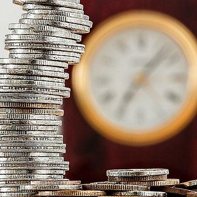 Manage Finances SAQA US252040 special