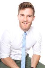 Andrew Badham avatar