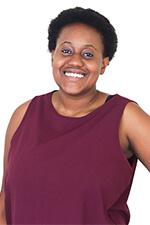 Khodani Tshisimba avatar