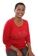 Nomvula Nkabinde avatar