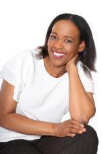 Nonhlanhla Mtungwa avatar